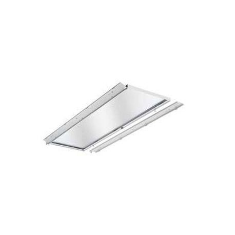 Lithonia Lighting-DLIBZ19-ACL