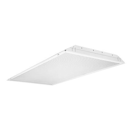 Lithonia Lighting-GT8 F 2 32 A12 MVOLT GEB10IS