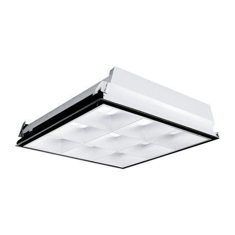 Hubbell Lighting-P4D22-232U6G-MA33-S-EU