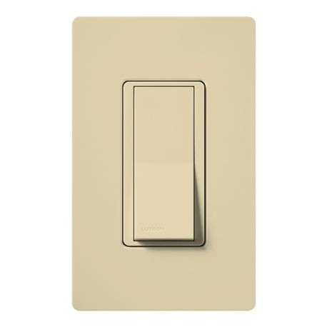 Lutron-CA-3PS-IV
