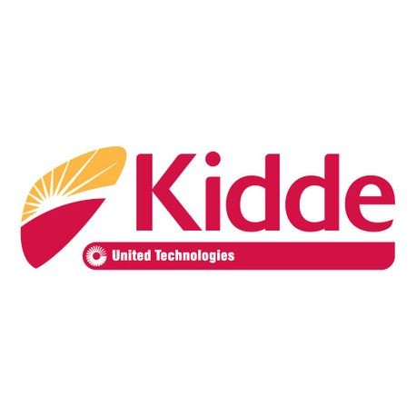 Kidde-XL2.5MP