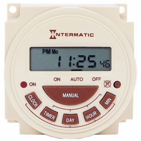 Intermatic-PB313EK