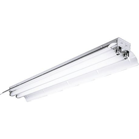 Hubbell Lighting-CSR8-296T8-ST-EU