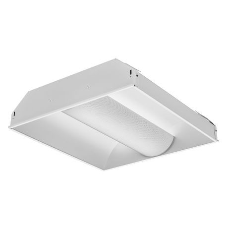 Lithonia Lighting-2AV G 2 17 MDR MVOLT GEB10IS