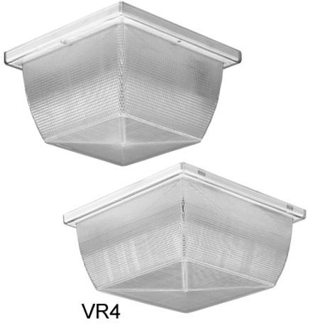 Lithonia Lighting-VR3