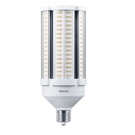 Philips Lamps-120CC/LED/850/ND EX39 BB 6/1