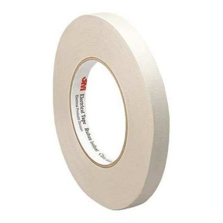 3M-#27 GLASS TAPE