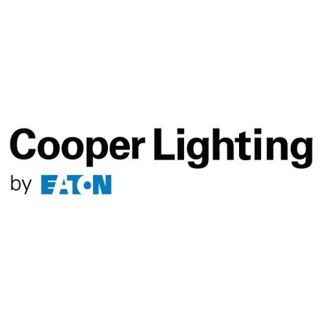 Cooper Lighting-HBL454T5-UPL-L5