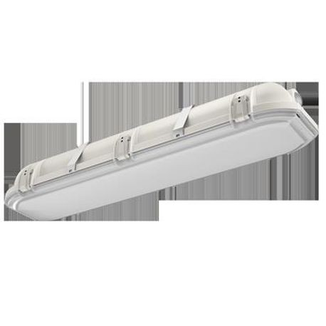 Lithonia Lighting-DMW2 L24 4000LM AFL MD MVOLT GZ1 50K 80C