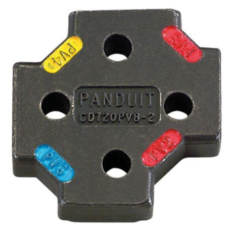 Panduit-CD-720-3