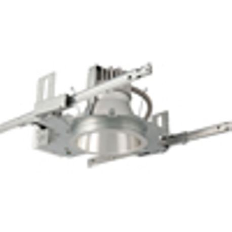 Lithonia Lighting-EVO 6DFR TRIM U