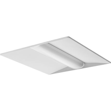 Lithonia Lighting-2BLT2 33L ADP LP835