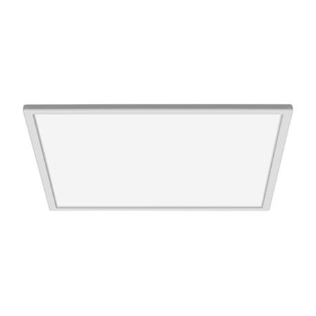 Lithonia Lighting-EPANL 22 34L 50K