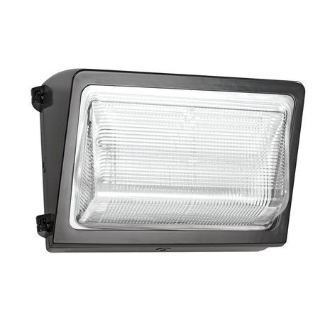 RAB Lighting-WP2LED37