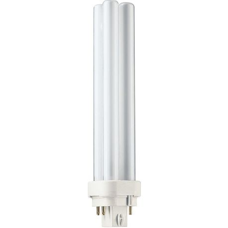 Philips Lamps-PL-C 26W/41/4P/ALTO