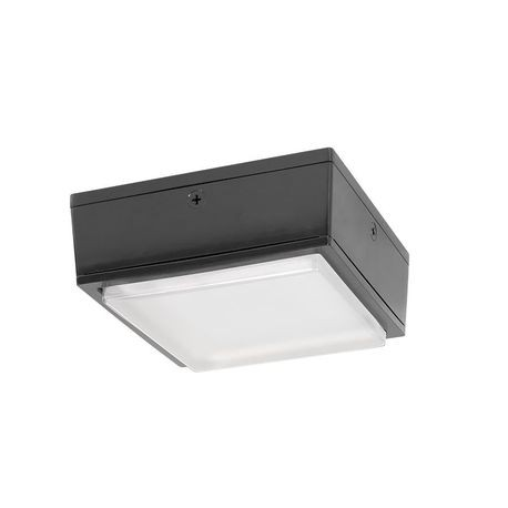 RAB Lighting-VANLED20