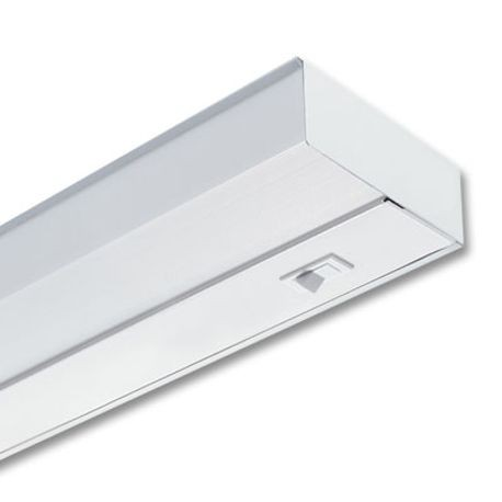 Lithonia Lighting-UC 24E 120 M6