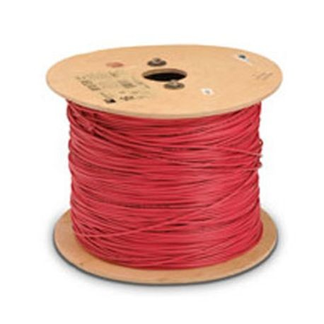 Southwire-TFFN-STR-16-RED-CU-2500FT