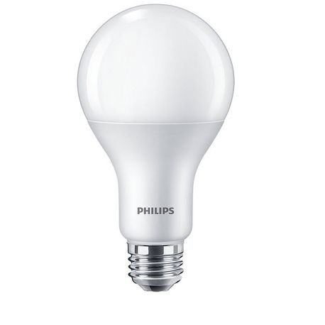 Philips Lamps-16A21/PER/927-22/P/E26/WG