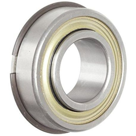 Bearings Limited-7516DLG