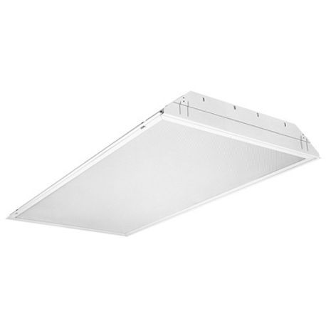 Lithonia Lighting-2SP8 G 3 32 A12125 MVOLT 1/3