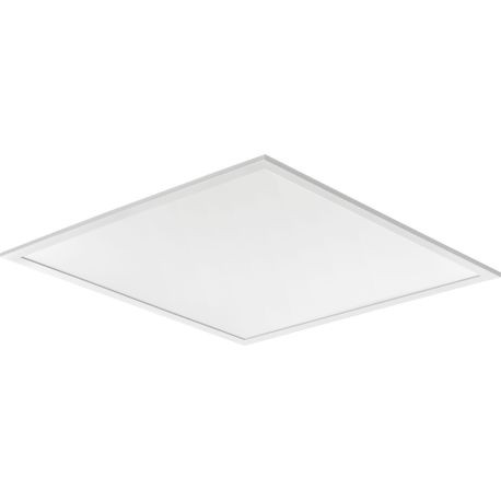 Lithonia Lighting-CPX 2X2 ALO7 SWW7 M4