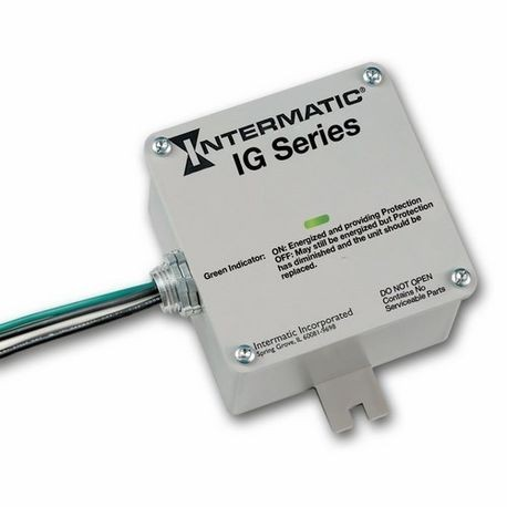 Intermatic-IG1240RC3