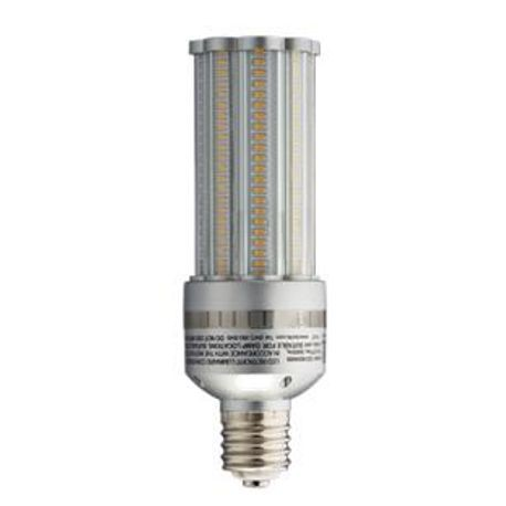Light Efficient Design-LED-8024M57