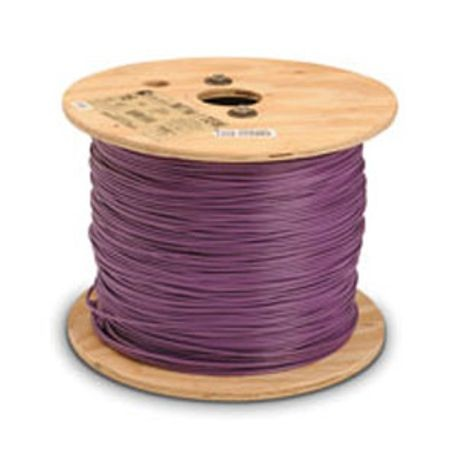 Southwire-THHN-SOL-12-PUR-2500FT
