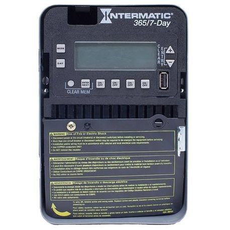 Intermatic-ET2745C