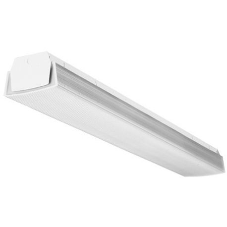 Lithonia Lighting-CB 1 32 MVOLT GEB10IS