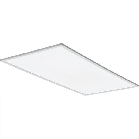 Lithonia Lighting-EPANL 24 40L 40K M2