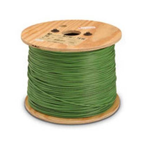Southwire-THHN-STR-3-GRN-1000FT