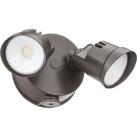 Lithonia Lighting-OVFL LED 2RH 40K 120 PE DDB M4