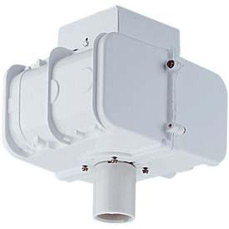 Lithonia Lighting-250MP TB SCWA HSG