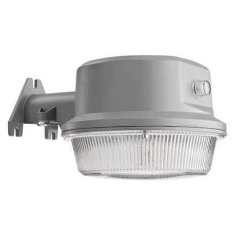 Lithonia Lighting-TDD LED 1 40K 120 PE