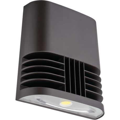 Lithonia Lighting-OLWX1 LED 13W 40K M4
