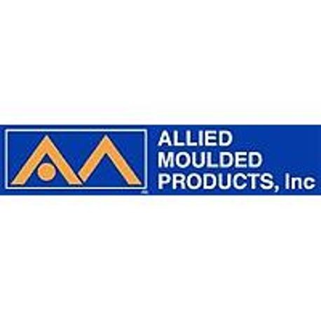 Allied Moulded-3300-NK 3G SW BOX
