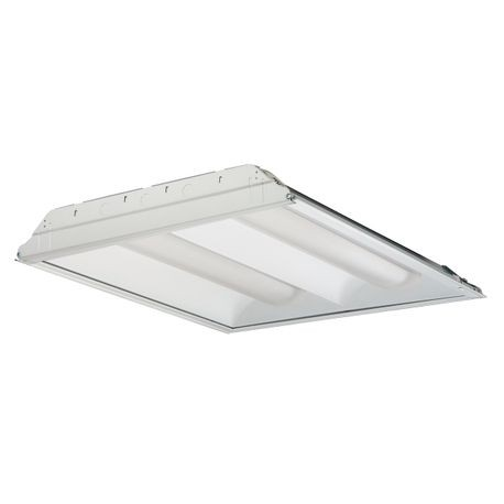 Lithonia Lighting-2RT8S 2 17 MVOLT GEB10IS