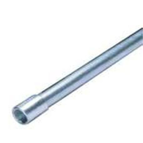 Rigid Conduit-R312-10