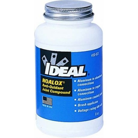 Ideal-30-031
