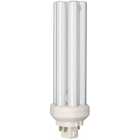 Philips Lamps-PL-T 42W/841/4P/A/ALTO