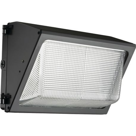 Lithonia Lighting-TWR1 LED ALO 50K MVOLT DDBTXD