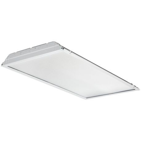 Lithonia Lighting-4 48L EZ1 LP835