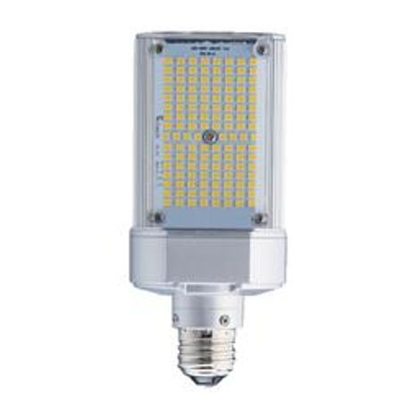Light Efficient Design-LED-8087M40-A