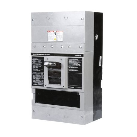 Siemens-NXD63S120A