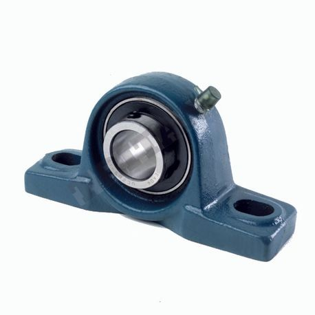 Bearings Limited-UCP210-31