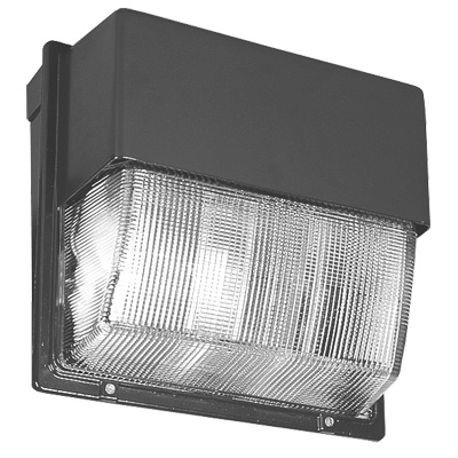 Lithonia Lighting-TWH LED 30C 1000 40K T3M MVOLT DDBXD