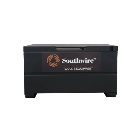 Southwire-59822601