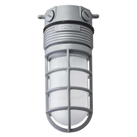 Lithonia Lighting-OLVTCM M6